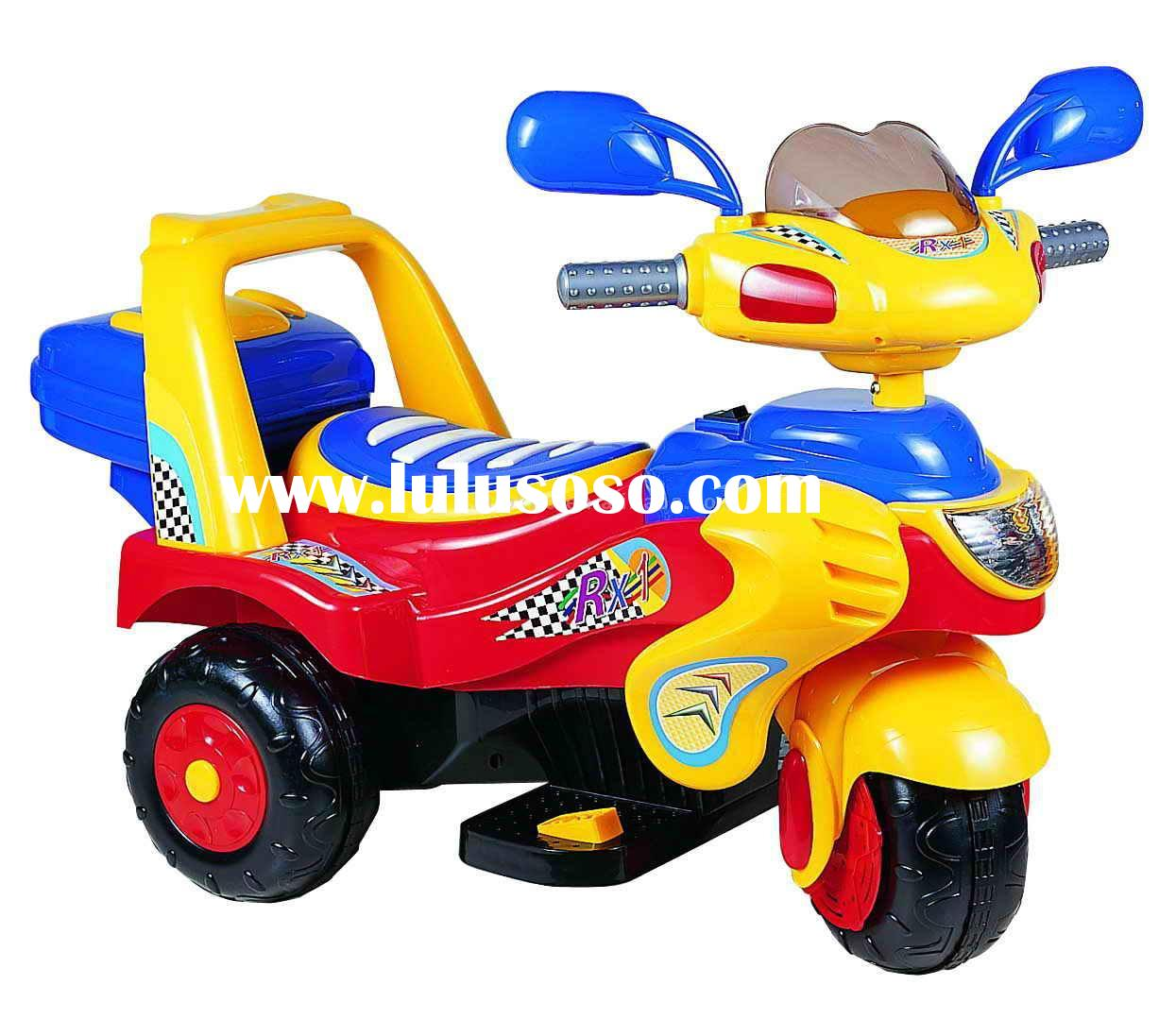 Cars Toys For Kids