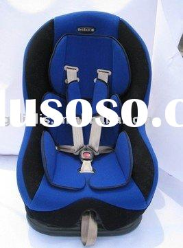 Child safety car seat/baby car seat