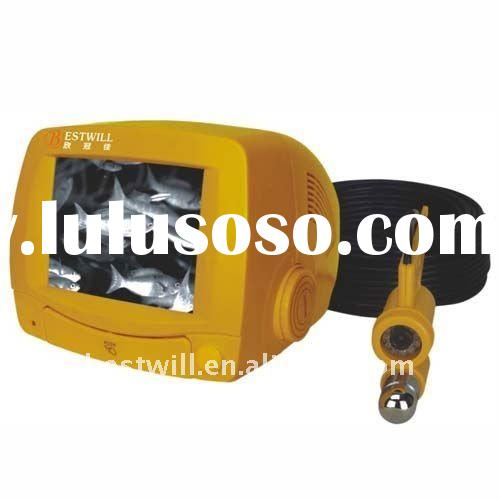 Used Gps Fishfinder Used Gps Fishfinder Manufacturers In