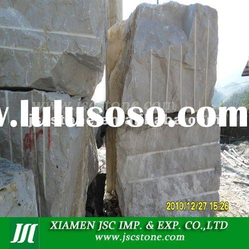 Cinderella marble block on sales