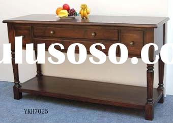 Solid Wooden Table Solid Wooden Table Manufacturers In