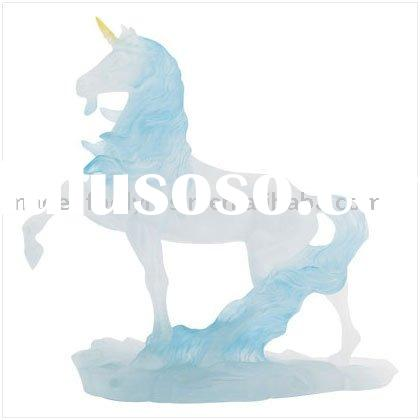 Clear Polyresin Crafts, Clear Polyresin Gifts