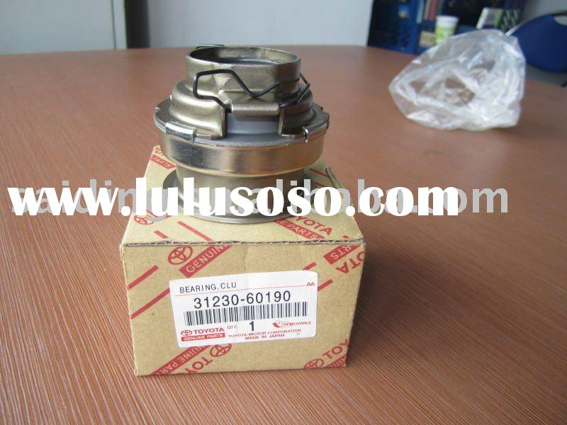 Clutch Release Bearing for TOYOTA Land Cruiser UZJ100 31230-60190