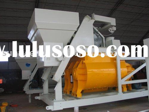 Concrete Mixer,Portable Concrete Mixer,Mobile Concrete Mixer
