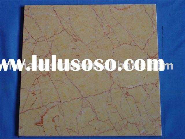 Cream Yellow STONE MARBLE (M063Y), AT A SALE NOW