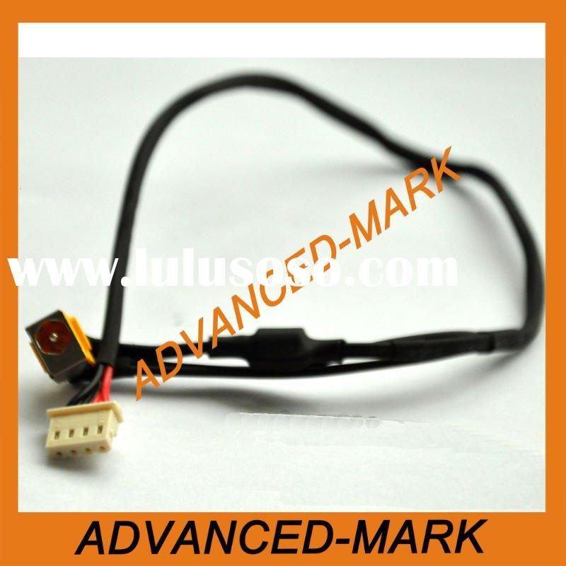 DC Power Jack with Cable for Acer Aspire 5920 Laptop