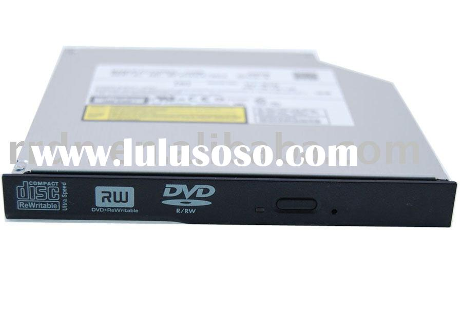 DVD Burner DVD writer CD Drive for Dell XPS M1210 Laptops use