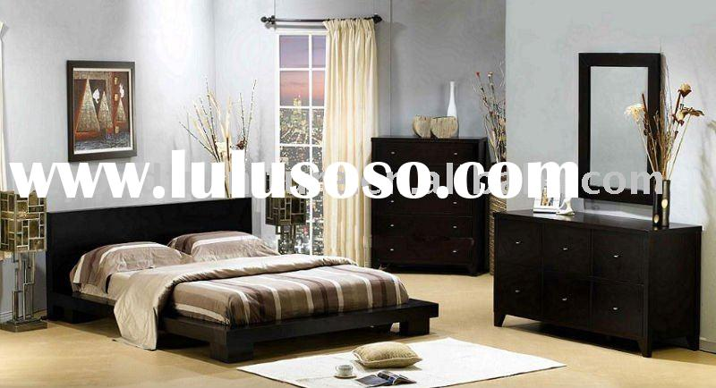 bedroom furniture oak wood, bedroom furniture oak wood