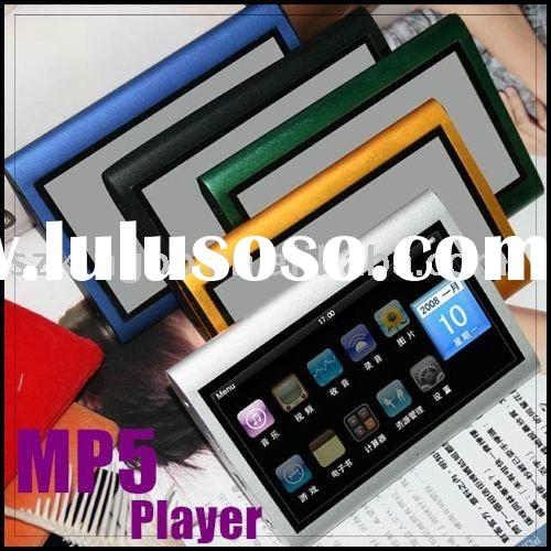 Digital mp4 mp5 player game download