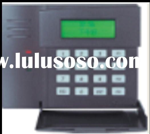 Door Phone SH201A1 Door access control system