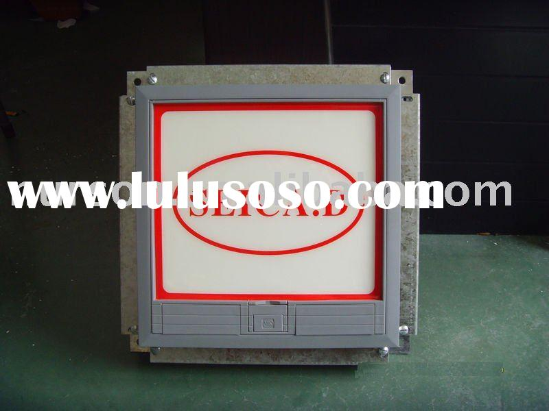 ELECTRICAL FLOOR BOX/PLASTIC COVER FLOOR BOX/ELECTRICAL OUTLETS FLOOR BOX