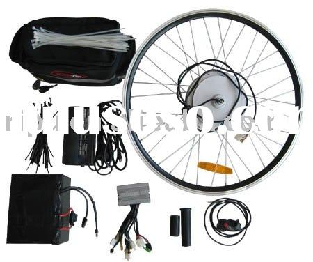 Electric Bicycle Parts, Electric Powered Bicycle part
