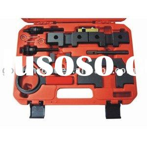 Engine Timing Tool Set for BMW, Engine Timing Set, Auto Repair Tools