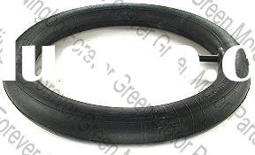 FGMO-M302 Mongoose 350 Inner Tube(Size12.5X2.25)/Electric Scooter Parts