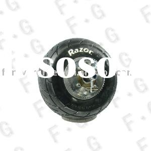 FGRA-013 Razor Rear Wheel/Electric Scooter Parts