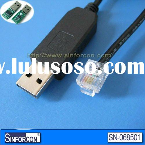 FT232R+SP485, usb rs485 adapter, usb to rs485 converter cable