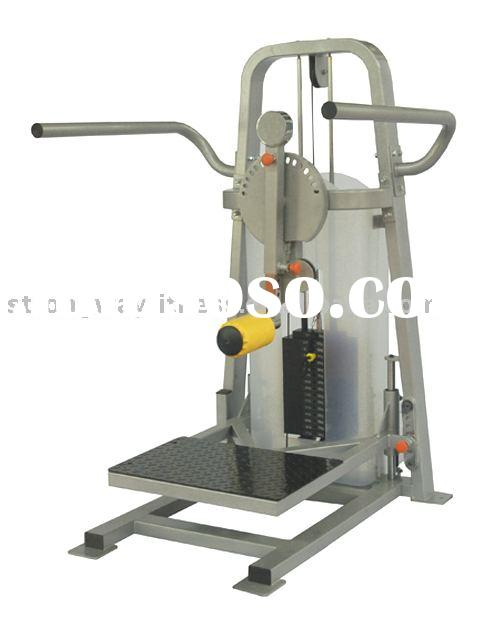 Fitness equipment/Gym equipment/exercise equipment/Multi Hip(SW21)
