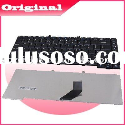 For Acer Aspire 3100 Series Laptop parts