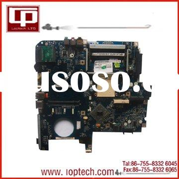 For Acer laptop motherboard 5520 3581P,notebook mainboard,laptop motherboard