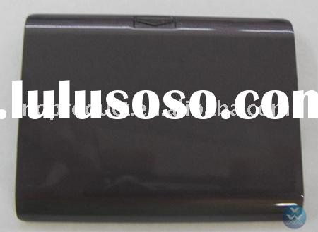 For LG VX5500 phone battery door,cellular phone battery cover for VX5500,mobile phone part for VX540