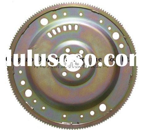 Pin Ford 302 Engine Parts List on Pinterest