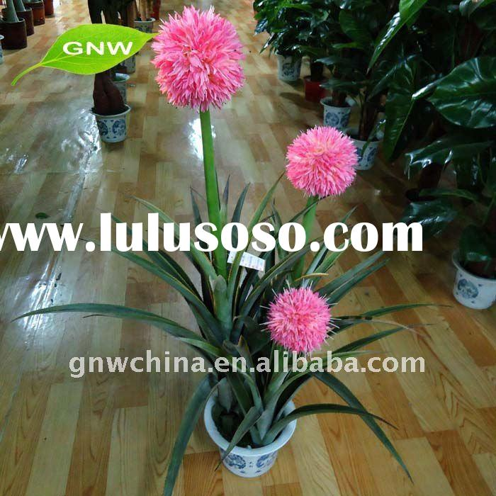 GNW artificial decorative flowers