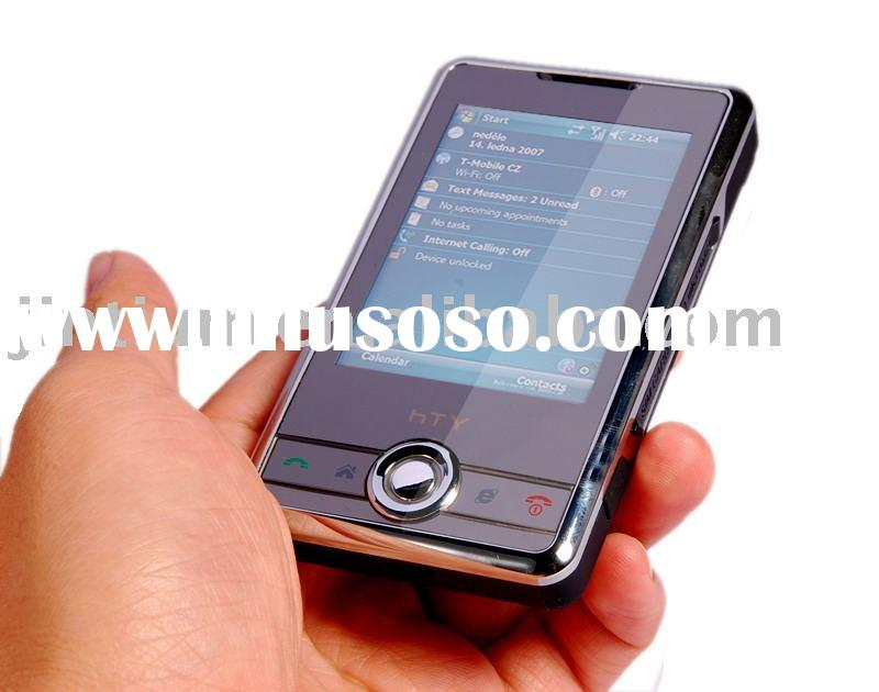 GPS Mobile phone,Windows mobile phone Q5.