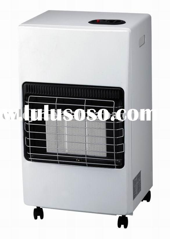 Gas Heater, Gas Room Heater, Home Gas Heater