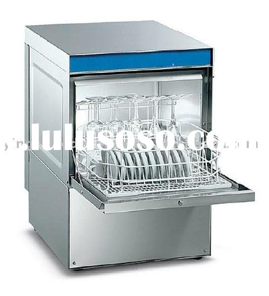 Glass Washer/restaurant equipment/kitchen equipment/hotel equipment