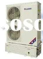 Gree residential central air-conditioning