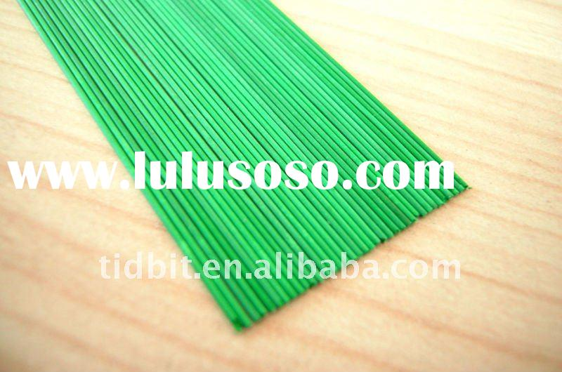 Green color Mechanical pencil lead 0.7mm