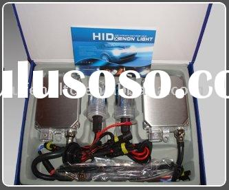 H4 car hid conversion kit 3000K, 4300K, 5000K, 6000K, 8000K, 10000K,12000K,15000K,30000K,Green,Purpl