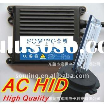 HID H1,H3,H4,H7,H8.H9,H10,H11,H13,9004, 9005, 9006,9007single beam, H4 High/Low beam, H4 high xenon