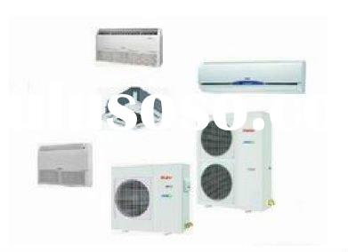 Haier commercial air conditioner