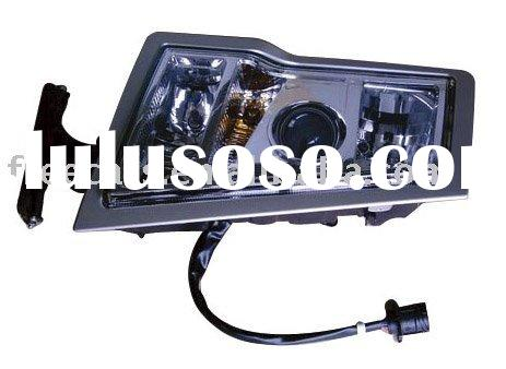 Head Light For Volvo Truck( Truck Parts, Body parts, Body Parts, HeadLight, Head Lamp, Headlamp)