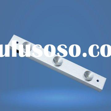 High Bar Table High Bar Table Manufacturers In Lulusoso