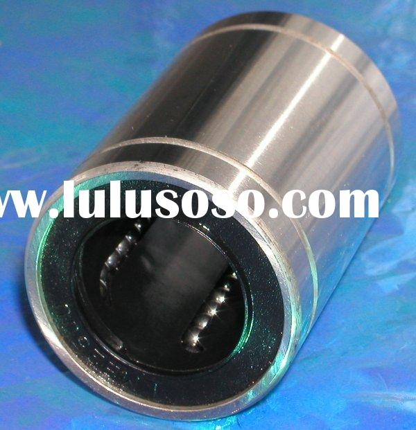 High Performance ball bushing linear bearing