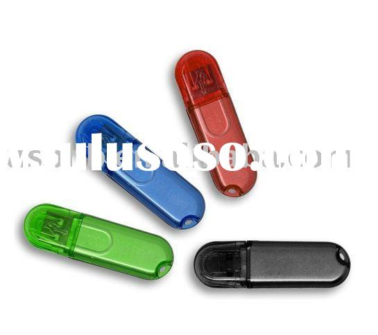 High quality, Low price usb flash drives, Customized Pen Drive