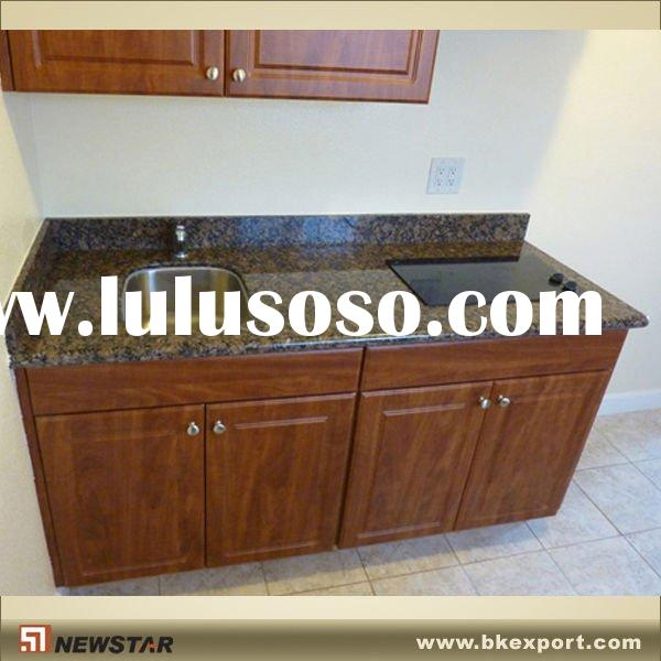 Small Bone Furniture Small Bone Furniture Manufacturers In Page 1