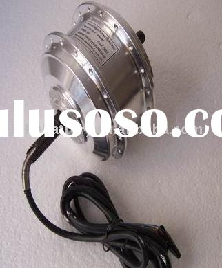 Hub motor,brushless DC Hub motor,geared motor for ebike