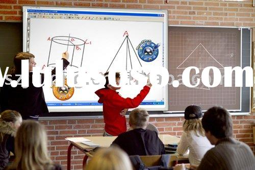 IP Board Interactive whiteboard (Dual pen)