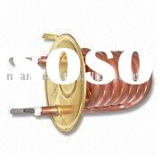Immersion heater(electric heating element,heating element,water heating element)