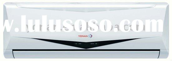 Inverter air conditioner, air conditioner dc inverter technology