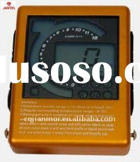 JT200-7 ATV Digital meter of motorcycle part