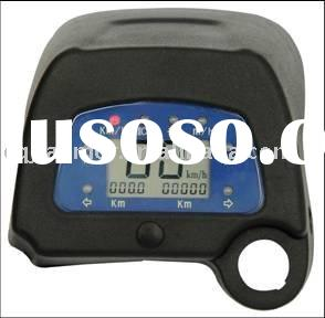 JT250 ATV Digital Meter of motorcycle parts