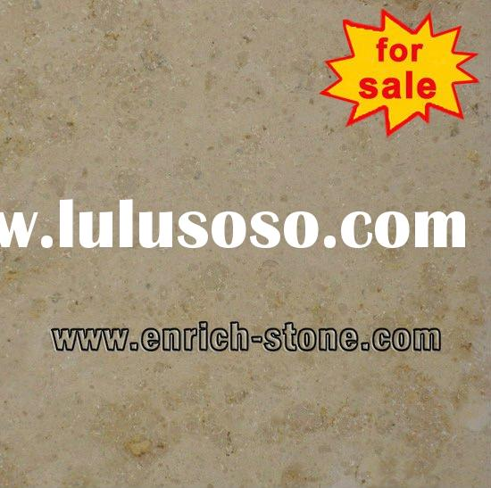 Jura Limestone German beige marble for sale