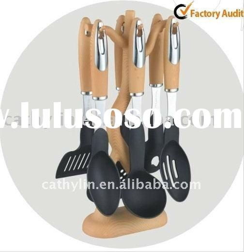 KN043BW kitchen ware,household ware,kitchen utensil