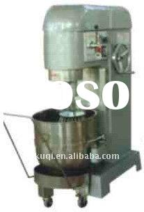 KQ professional cake mixer machine
