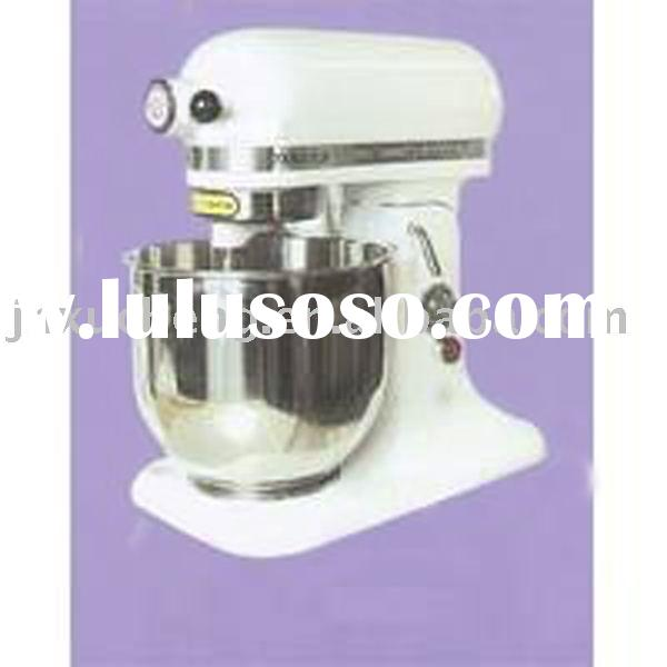 Kitchenaid Mixer/Egg Beater/Cream Blender