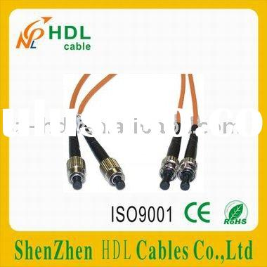 LC/SC OFC cable